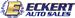 Eckert Auto Sales