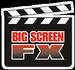 Big Screen FX