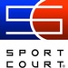 Sports Court International