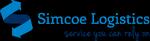 Simcoe Logistics Inc.