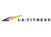 LA Fitness (Fitness International LLC)