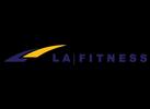 LA Fitness (Fitness International LLC)