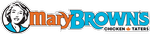 Mary Brown's o/a 2552122 Ont. Ltd.