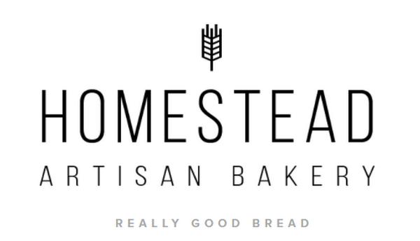 Homestead Artisan Bakery
