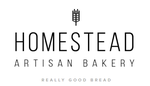 Homestead Artisan Bakery