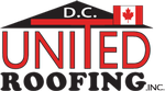 DC United Roofing