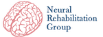 Neural Rehabilitation Group Inc.