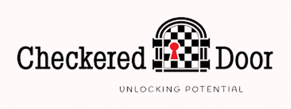 Checkered Door Inc.