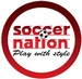 Soccer Nation