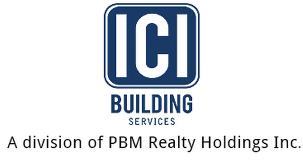 ICI Building Services