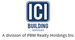 ICI Building Services