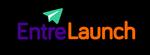 EntreLaunch Foundation