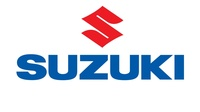 Suzuki Canada