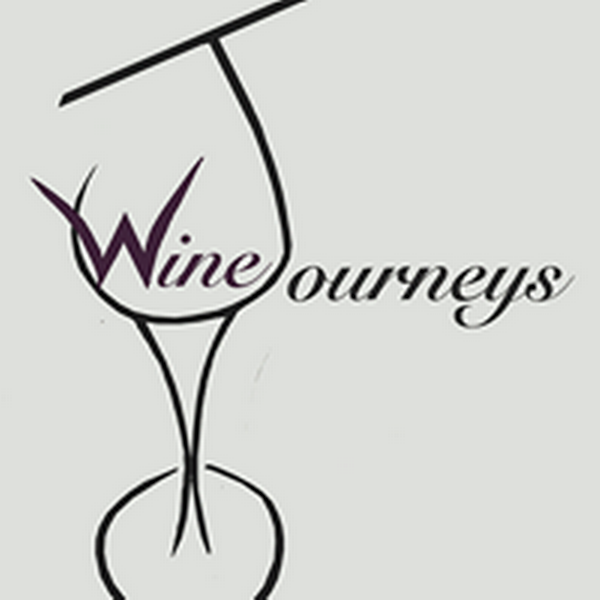 Wine Journeys