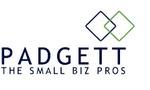 Padgett Business Service