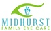 Midhurst Family Eye Care
