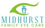 Midhurst Family Eye Care