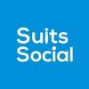 Suits Social Inc.