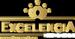 Excelencia Home Services