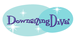 Downsizing Diva - Simcoe County