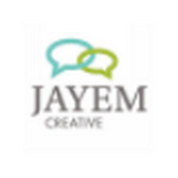 JAYEM Creative