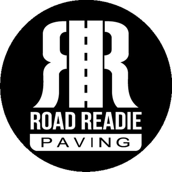 Road Readie Paving