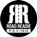 Road Readie Paving
