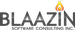Blaazin Software Consulting Inc.