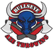 Bullseye Axe Throwing