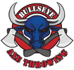 Bullseye Axe Throwing