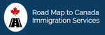Road Map to Canada Immigration Services