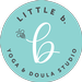 Little b Yoga and Doula Studio