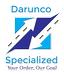 Darunco Specialized