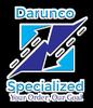 Darunco Specialized