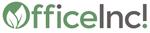 OfficeInc! Corp.