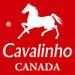 Cavalinho Canada
