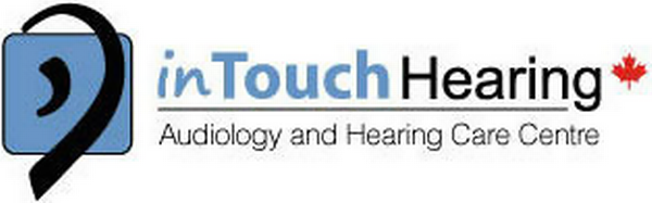 inTOUCH Hearing