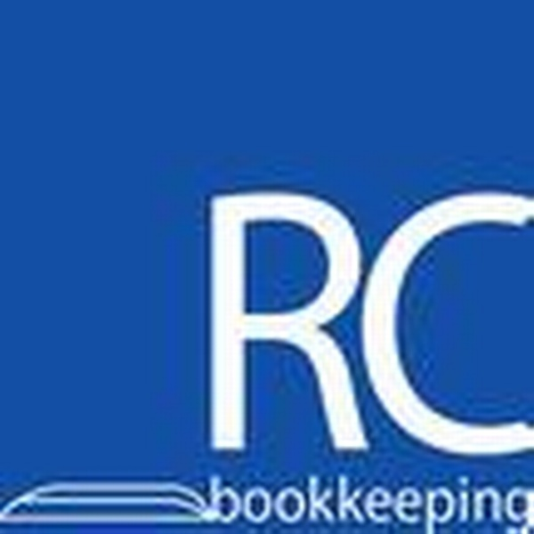 R.C. Bookkeeping
