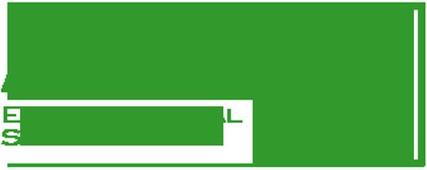 Apex Environmental Services Inc. #1 & #2
