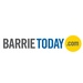 BarrieToday.com