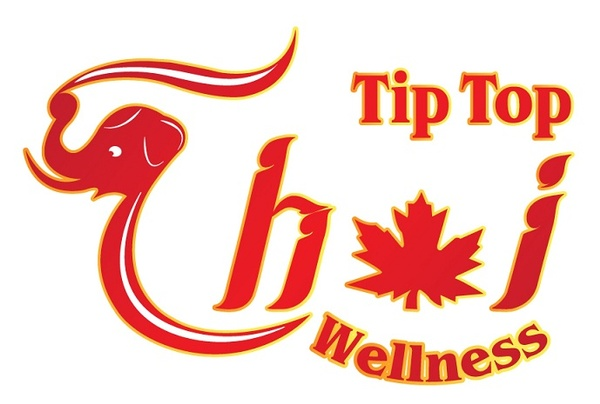 Tip Top Thai Wellness