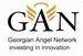 Georgian Angel Network