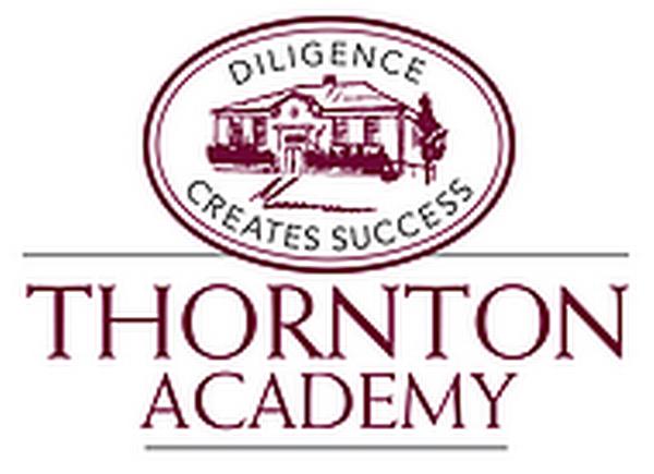 Thornton Academy