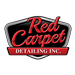 Red Carpet Detailing Inc.