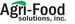 Agri-Food Solutions Inc.