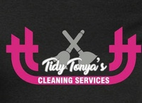 TIDY by Tanya
