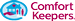 Comfort Keepers Barrie