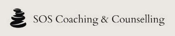 SOS Coaching & Counselling