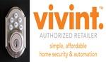 Vivint Smart Security