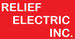 Relief Electric Inc.